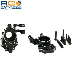 Hot-Racing-Traxxas-TRX-4-Aluminum-Front-Steering-Axle-Inner-Portal-TRXF21P01