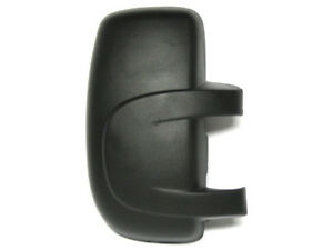 renault master opel movano 03 10 spiegelkappe. Black Bedroom Furniture Sets. Home Design Ideas