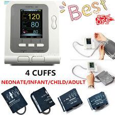 Usdigital Blood Pressure Monitor Contec08aneonatalpediatricschildadult Cuff