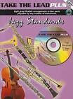 Jazz Standards: (Eb Woodwind) by Faber Music Ltd(Paperback)