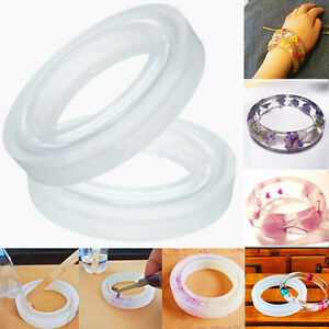 60mm-Silicone-Casting-Mould-Mold-DIY-Resin-Jewelry-Making-Bangle-Bracelet-Tool