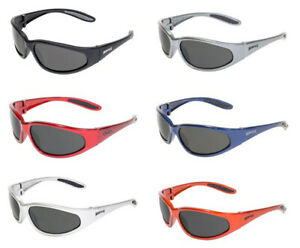 Global-Vision-Hercules-1-Colored-Safety-Glasses-Industrial-Motorcycle-Safety