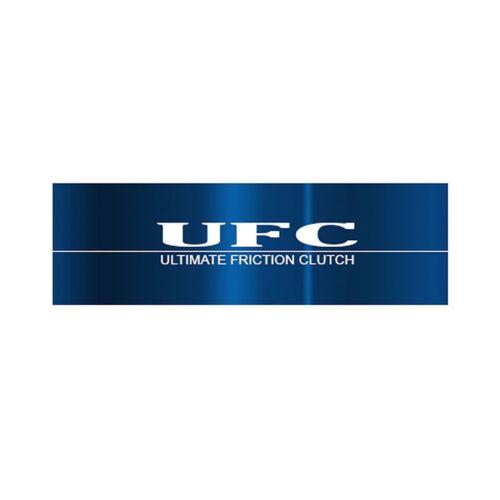 TOYOTA MATRIX 1.8L UFC PREMIUM CLUTCH KIT for 2003-2008 PONTIAC VIBE