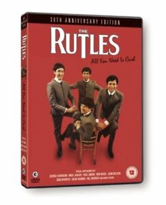 The-Rutles-All-You-Need-Is-Cash-30th-Anniversary-Edition-1978-DVD