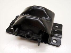 SOPORTE-MOTOR-para-BUICK-CADILLAC-CHEVROLET-GMC-OLDSMOBILE-Pontiac