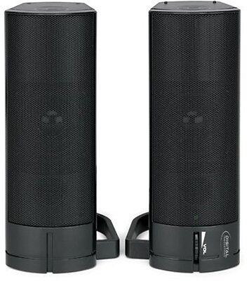 Allsop Digital Innovations Acoustix Speaker System