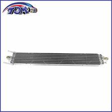 Genuine Mopar Intermediate Shaft 5274912AC