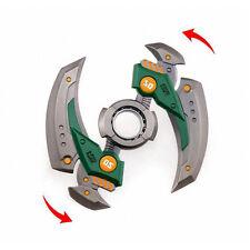 Cheap Hand Spinner EDC Fidgat Spinner Fingertip Gyro For Autism ADHD Kid Toy