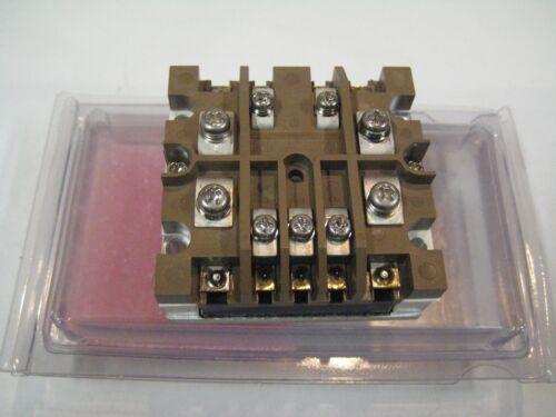 15V 50W  **NEW** VICOR VI-J02-EY-B1 Converter Module DC//DC 12V 75W