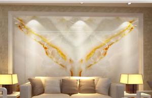 3D Unique Texture 732 Wall Paper Murals Wall Print Wall Wallpaper Mural AU Kyra