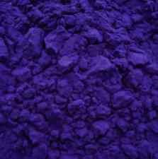 ORGANIC Thai FARFALLA BLU Pea fiori in polvere, Tè allentato, la colorazione degli alimenti 10g