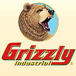 Grizzly Industrial