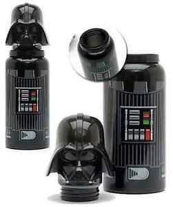 Star-Wars-Darth-Vader-Helmet-Black-Big-Size-Vacuum-Cup-Outdoor-Mug-Gifts