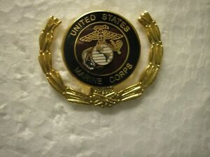 USMC-HAT-PIN-UNITED-STATES-MARINE-CORPS-IN-WREATH