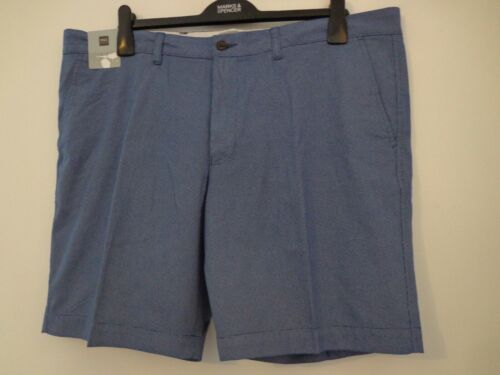 Bnwt Chino Blue M Mens Chino Collezione Range Mix Shorts s 40 Collection Mix Blue Bnwt 40 Gamma Style M s Mens Style Vita Waist Shorts qROX7