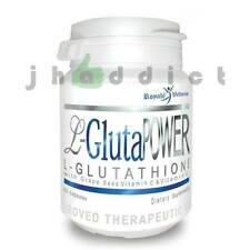 L-Gluta POWER 700