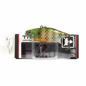 Jackall-TN-80-Regular-Vibration-Lure-SK-Natural-Gill-8792