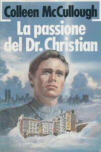 LA-PASSIONE-DEL-DR-CHRISTIAN-MCCULLOUGH