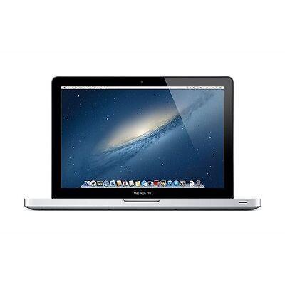 Apple Mac Book Pro MD101HN/A