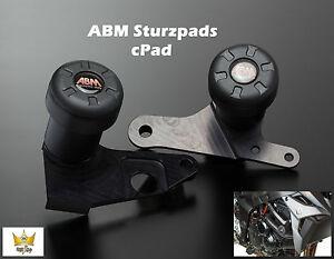 Abm-Cuscinetti-Cpad-1-Coppia-Suzuki-B-King-ABS-1300ccm-Tipo-Wvcr-Anno-Fab-08