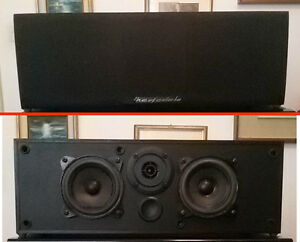 Wharfedale-Valdus-Diffusore-centrale-audiophile-high-end-100-watt-rms-8-ohm