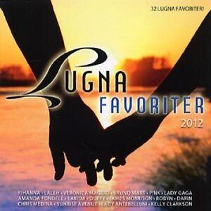 Various-034-Lugna-Favoriter-2012-034-2012