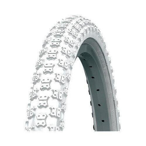 Kenda K050 Bicycle Cycle Bike Tyre White