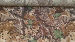 0eb203efa56 Image is loading Camo-Wool-Fabric-Advantage-Classic-Victor-Woolens-60-