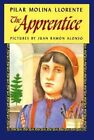 The Apprentice by Molina Pilar Llorente 9780374404321 Paperback 1994