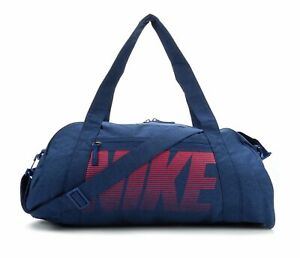 Nike-Gym-Club-Training-Duffel-Bag-Game-Royal-Wild-Cherry