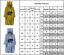 Women-039-s-Oversized-Pullover-Jumper-Hoodie-Hooded-T-Shirt-Sweatshirt-Tunic-Tops-US thumbnail 3