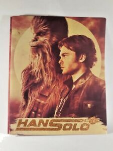 2-Star-Wars-Chewy-Chewy-Hans-Solo-2-Pocket-3-Prong-Poly-Multi-Purpose-Folders