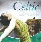 Global Journey: Celtic Dreams by Various Artists (CD, 2008, Global Journey)