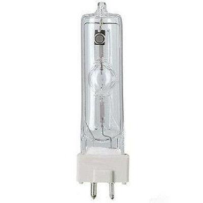 Ersatzglühbirnen & -lampen Veranstaltungs- & Dj-equipment 2 X New Msd 250/2 Msd250w Msd 250 Watts 90v Msd Glühlampe Msd 250w Msr Glühlampe