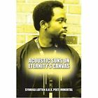 Acoustic Suns on Eternity's Canvas 9781413767025 by Synnika Lofton Paperback