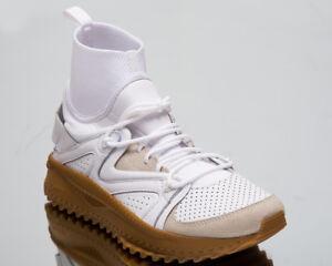 Details about Puma x Han Kjøbenhavn Tsugi Kori Lifestyle Shoes White 2018 Sneakers 364473 01