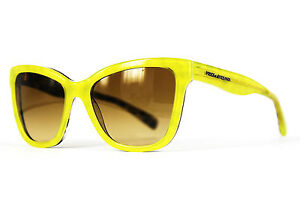 D-amp-g-Lunettes-de-soleil-sunglasses-dg4237-2884-2l-T-47-Enfants-Lunettes-d-039-insolvabilite-bs74
