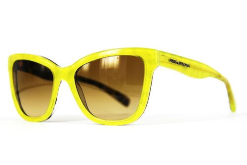 Dolce/&Gabbana Kindersonnenbrille DG4237 2884//2L Gr 47 Insolvenzware BS74 T5