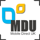 mobiledirectukgadget