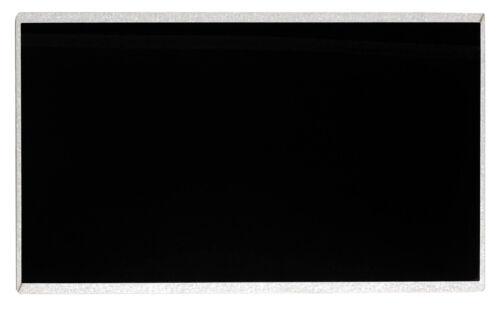 "LAPTOP LCD SCREEN FOR DELL HR1VT 14.0/"" WXGA HD 0HR1VT"