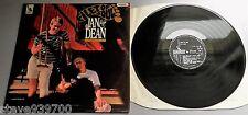 Jan & Dean - Filet Of Soul UK 1964 Liberty Mono 1st Press LP