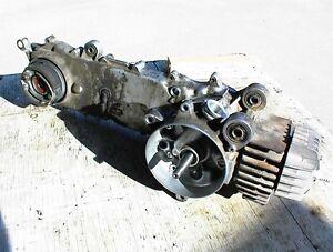 honda express nc engine cylinder piston cases brake    nc  ebay