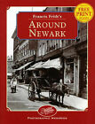 Francis Frith's Around Newark by Clive Hardy (Hardback, 2000)
