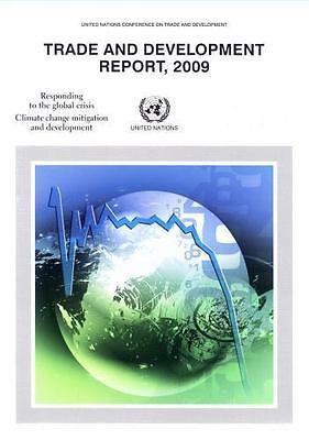 Romanow report vs kirby report canada