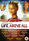 Life Above All 5060265150020 DVD Region 2