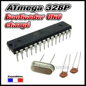1552BU-ATmega-328p-bootloader-arduino-UNO-quartz-16MHz-condensateur-22pf