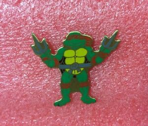 Pins-TORTUE-NINJA-TMNT-Teenage-Mutant-Ninja-Turtles