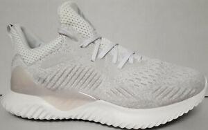 adidas Alphabounce Beyond Laufschuhe Gr. 42 Sport Fitness Running Schuhe neu