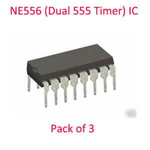 32-KWord/' 8-bit 1 x HM 62256 blfp Hitachi so-28 1pcs 8t 256k sram