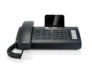 Gigaset de410 IP PRO Telefono VoIP